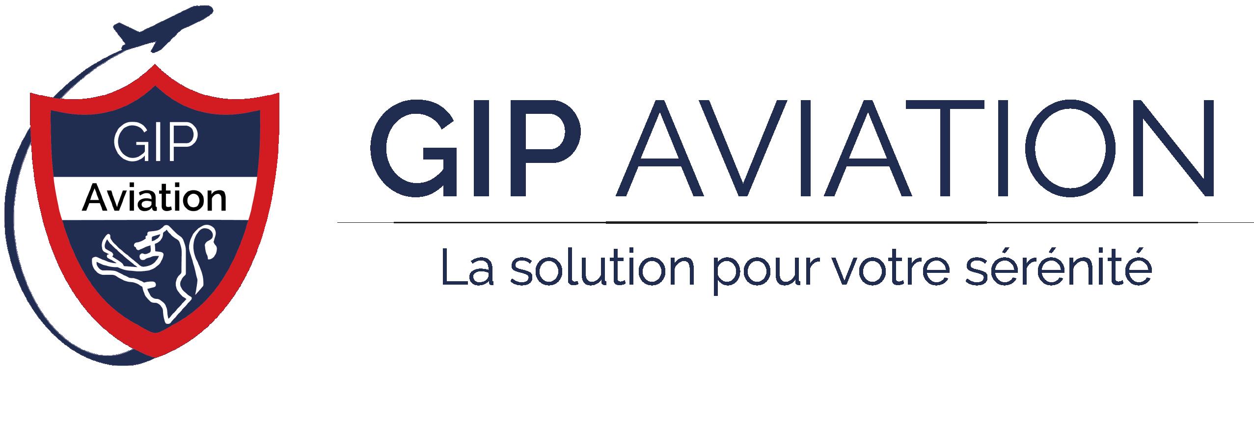 GIP Aviation : Sécurité aéroportuaire et sûreté portuaire